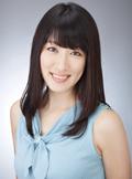 nakamura yui.jpg