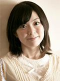 suzukiyui.jpg