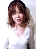 web pf_miho.jpg