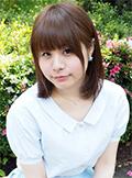 web pf_saki.jpg